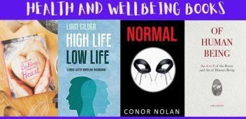 health-wellbeing-book-banne