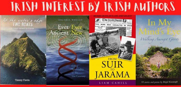 irish-interest-book-banner